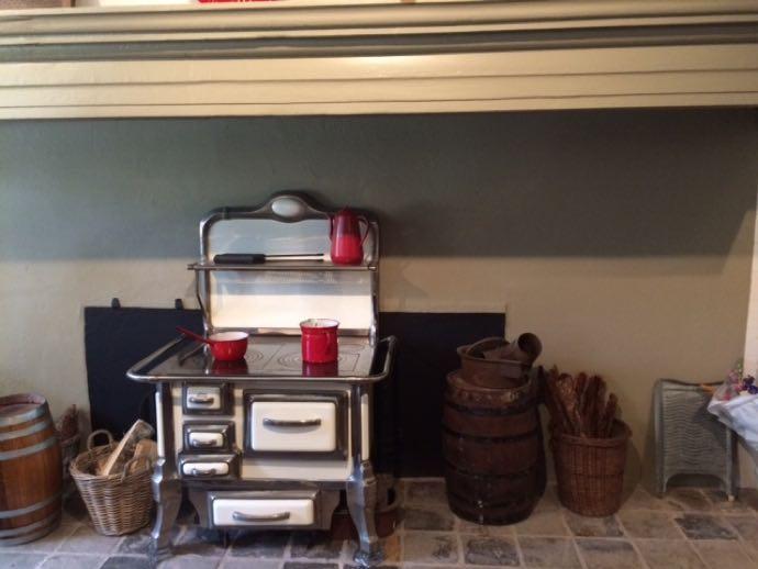Keuken groeneveld denekamp vind je ruimte u e zoeken detail zakelijke bijeenkomsten kasteel - Keuken op het platteland ...
