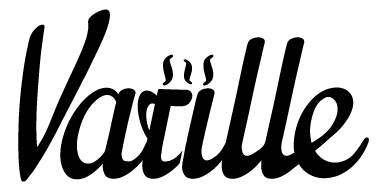 Vatille-logo